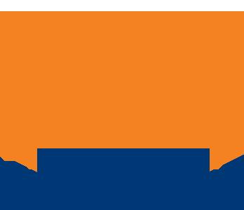 Immowelvaert_logo